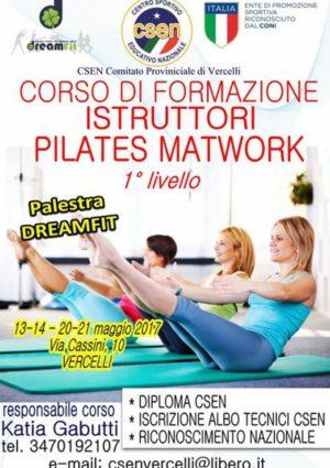 b_corso-istruttori-pilates-matwork
