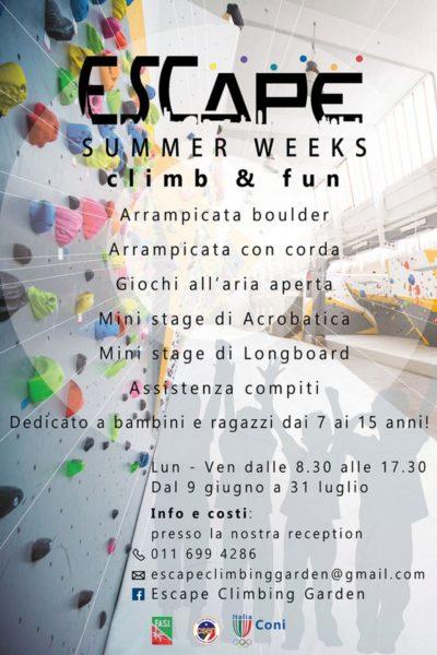 b_escape-summer-weeks