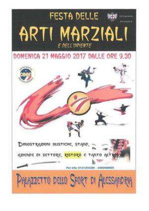 b_festa-delle-arti-marziali-2017