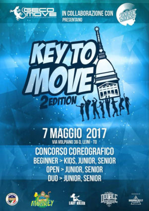 b_key-to-move-second-edition