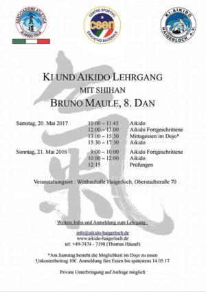 b_ki-und-aikido-lehrgang
