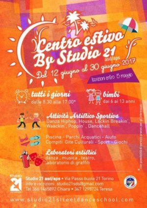 b_centro-estivo-2017-studio-21