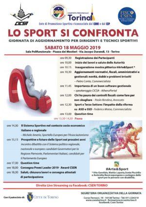 lo sport_si_confronta_A4