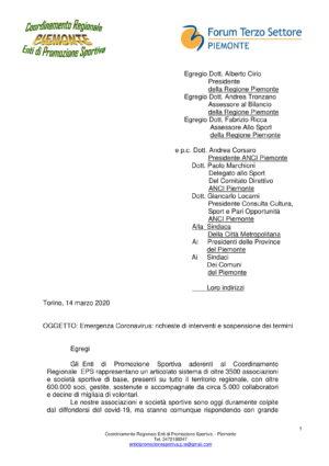 lettera coor eps reg a reg. p.te 13-3-2020 def-1