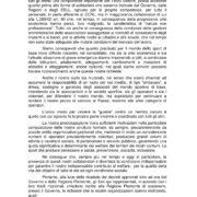 lettera coor eps reg a reg. p.te 13-3-2020 def-2